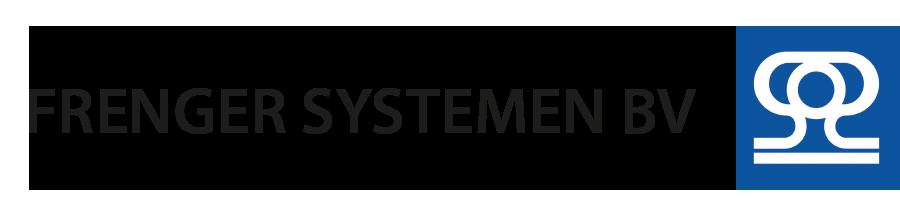 Frenger Systemen BV